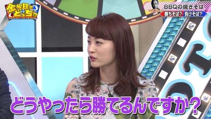 2019年05月24日新井恵理那の画像35枚目