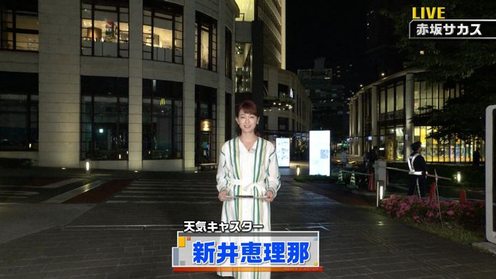 2019年05月25日新井恵理那の画像01枚目