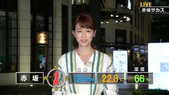 2019年05月25日新井恵理那の画像03枚目