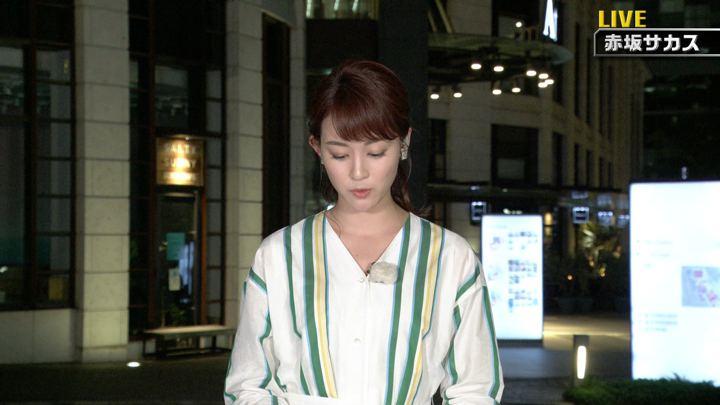 2019年05月25日新井恵理那の画像04枚目