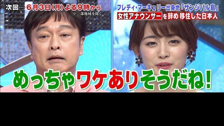 2019年05月27日新井恵理那の画像40枚目