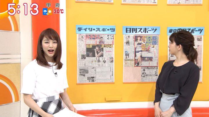 2019年05月29日新井恵理那の画像03枚目