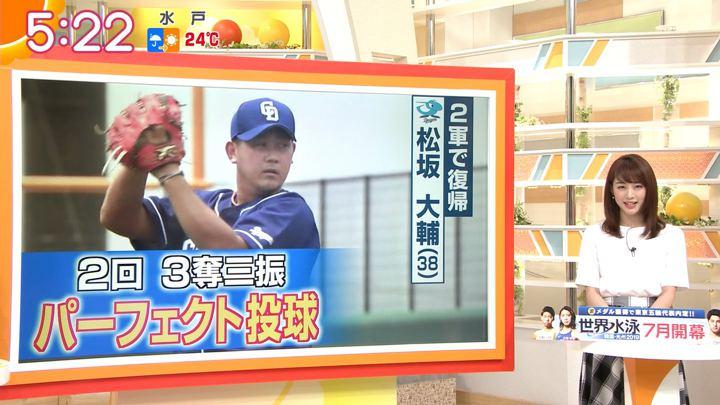 2019年05月29日新井恵理那の画像04枚目