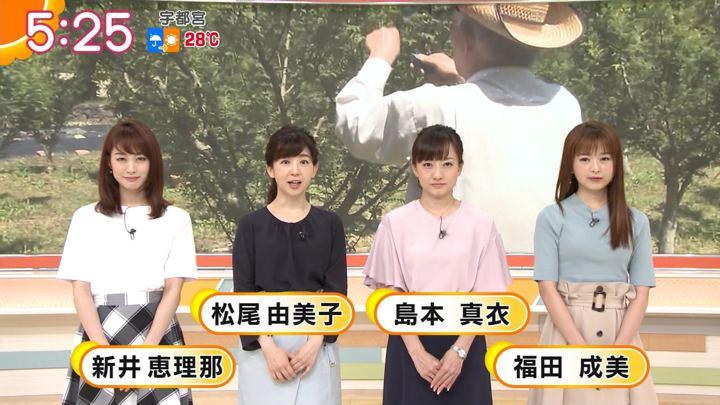 2019年05月29日新井恵理那の画像05枚目