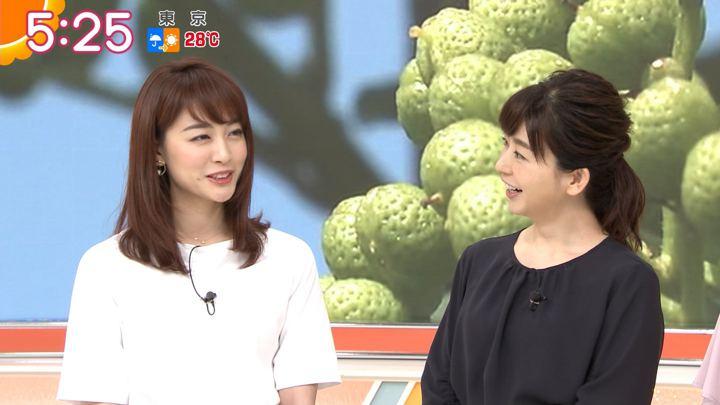 2019年05月29日新井恵理那の画像06枚目