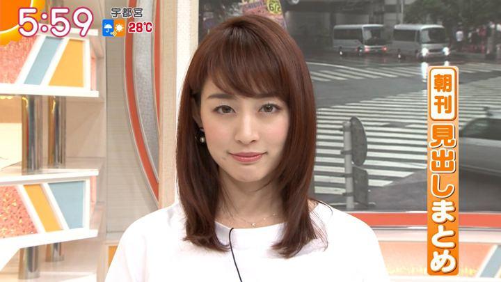 2019年05月29日新井恵理那の画像10枚目