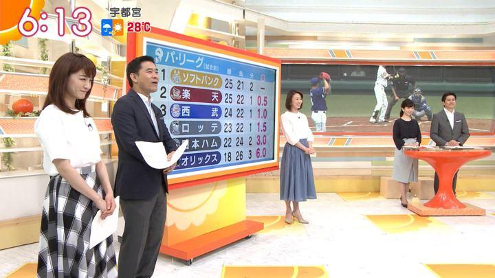 2019年05月29日新井恵理那の画像12枚目