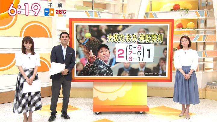 2019年05月29日新井恵理那の画像13枚目