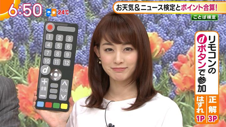 2019年05月29日新井恵理那の画像16枚目