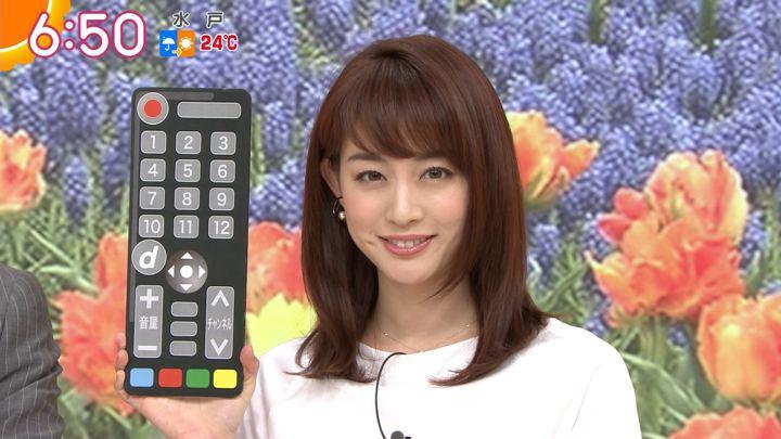 2019年05月29日新井恵理那の画像18枚目