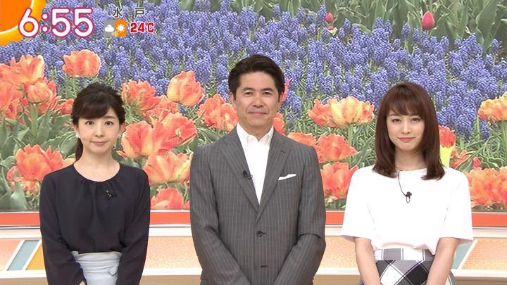 2019年05月29日新井恵理那の画像19枚目