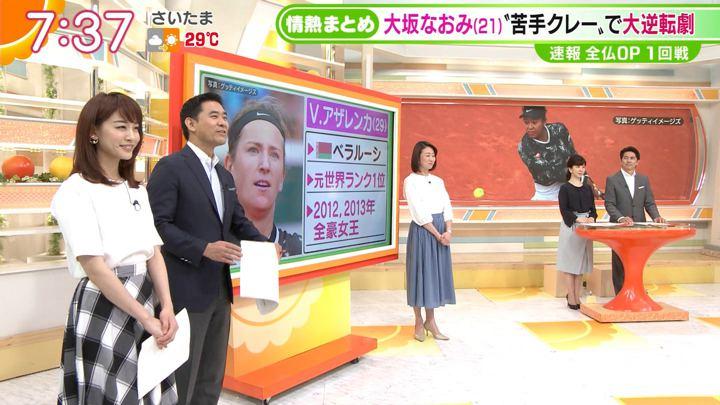 2019年05月29日新井恵理那の画像21枚目