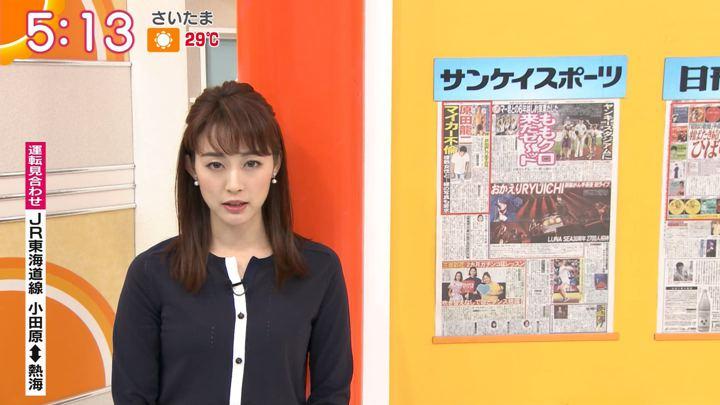 2019年05月30日新井恵理那の画像04枚目