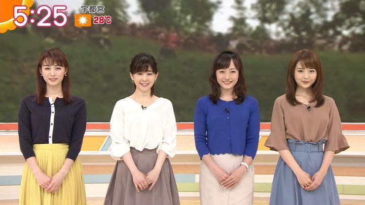 2019年05月30日新井恵理那の画像10枚目