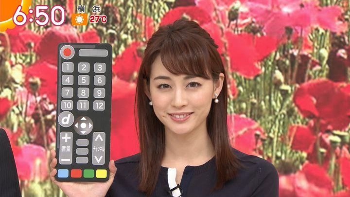 2019年05月30日新井恵理那の画像19枚目