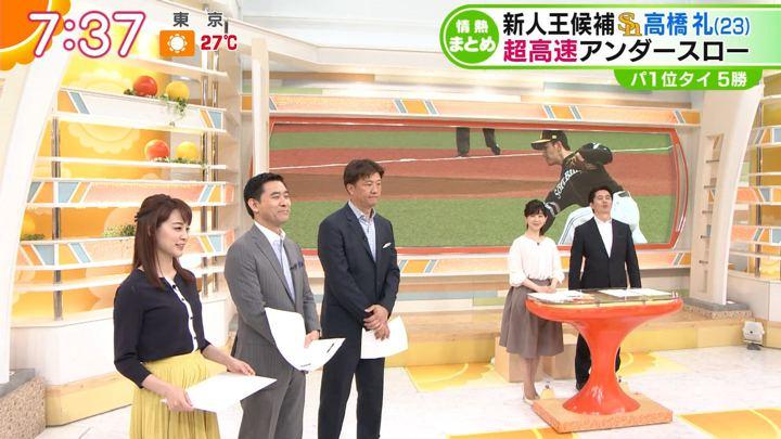 2019年05月30日新井恵理那の画像21枚目
