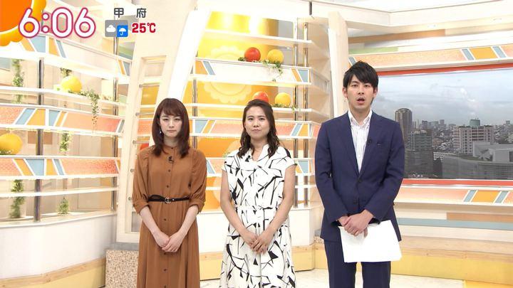 2019年05月31日新井恵理那の画像14枚目