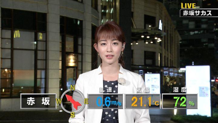2019年06月01日新井恵理那の画像04枚目
