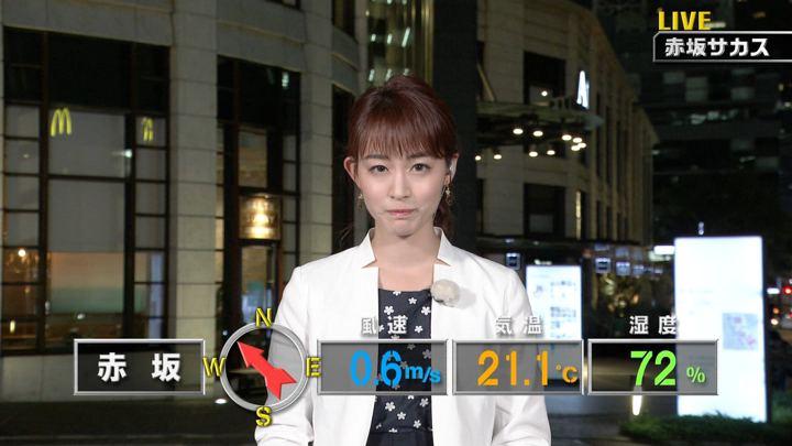 2019年06月01日新井恵理那の画像06枚目
