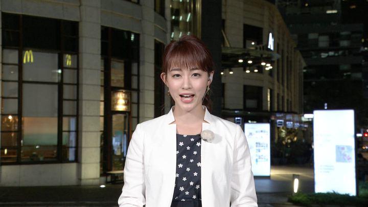 2019年06月01日新井恵理那の画像07枚目