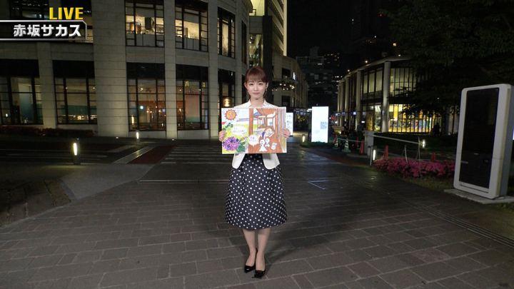 2019年06月01日新井恵理那の画像09枚目