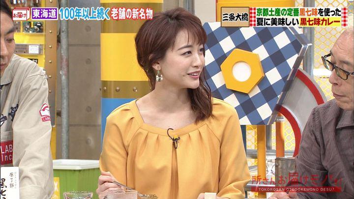 2019年06月02日新井恵理那の画像12枚目