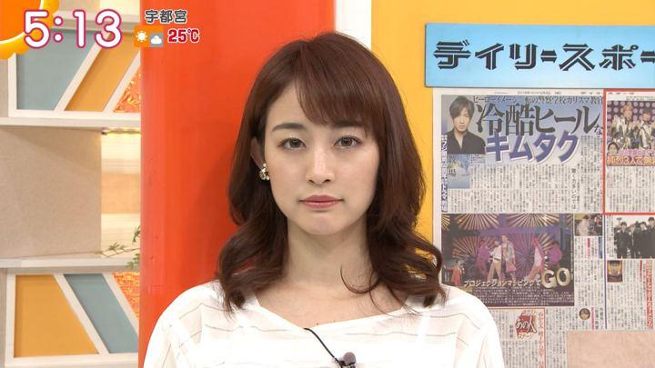 2019年06月03日新井恵理那の画像02枚目