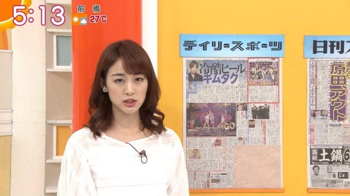 2019年06月03日新井恵理那の画像04枚目