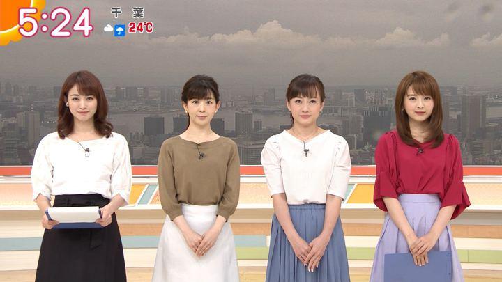 2019年06月03日新井恵理那の画像08枚目