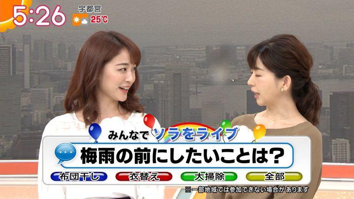 2019年06月03日新井恵理那の画像09枚目