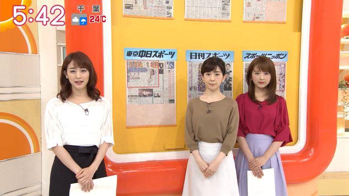 2019年06月03日新井恵理那の画像10枚目