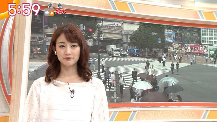 2019年06月03日新井恵理那の画像15枚目
