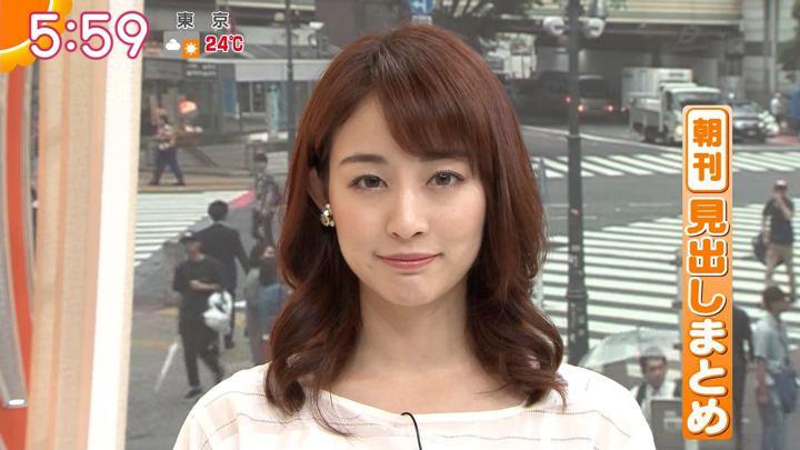 2019年06月03日新井恵理那の画像16枚目