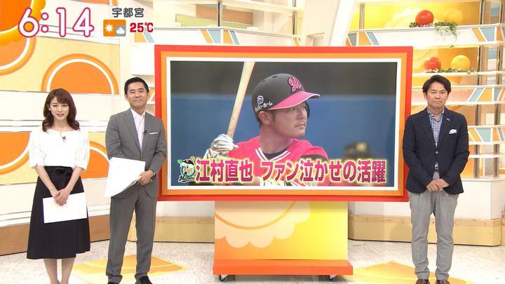 2019年06月03日新井恵理那の画像18枚目
