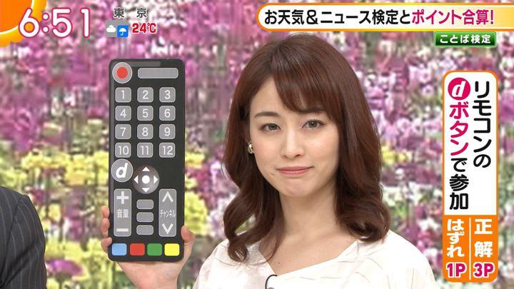 2019年06月03日新井恵理那の画像23枚目