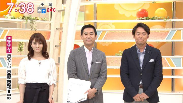 2019年06月03日新井恵理那の画像25枚目