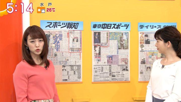 2019年06月04日新井恵理那の画像04枚目