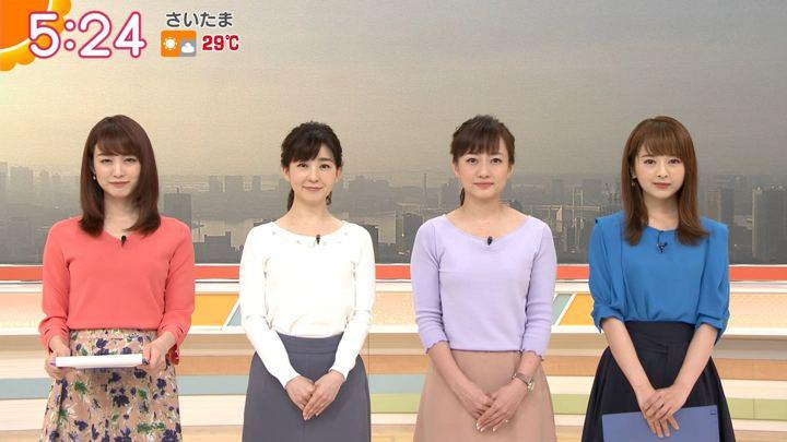 2019年06月04日新井恵理那の画像09枚目