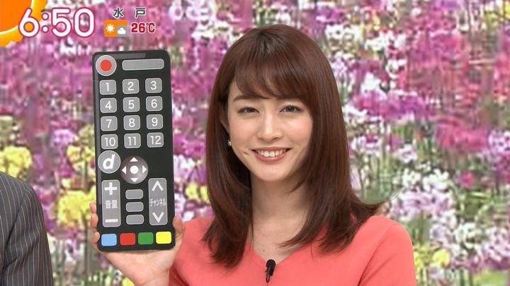 2019年06月04日新井恵理那の画像20枚目