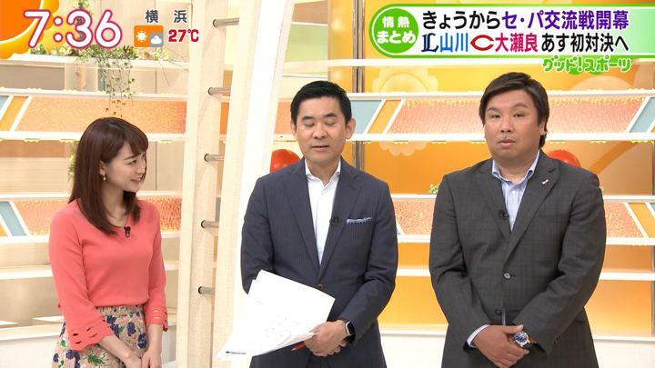 2019年06月04日新井恵理那の画像27枚目