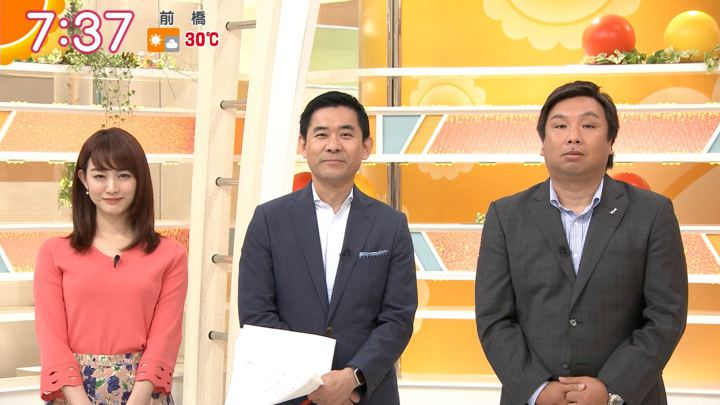 2019年06月04日新井恵理那の画像28枚目