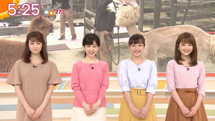2019年06月05日新井恵理那の画像09枚目