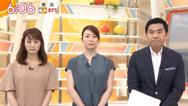 2019年06月05日新井恵理那の画像15枚目