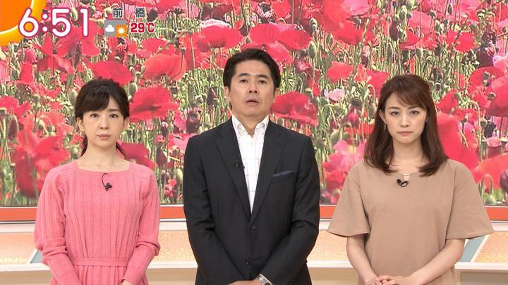 2019年06月05日新井恵理那の画像18枚目