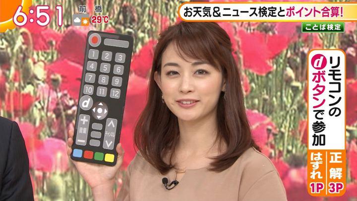 2019年06月05日新井恵理那の画像21枚目