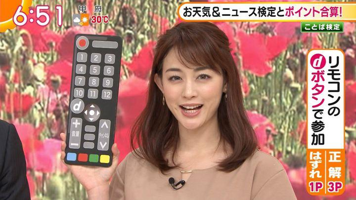 2019年06月05日新井恵理那の画像22枚目