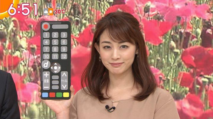 2019年06月05日新井恵理那の画像23枚目