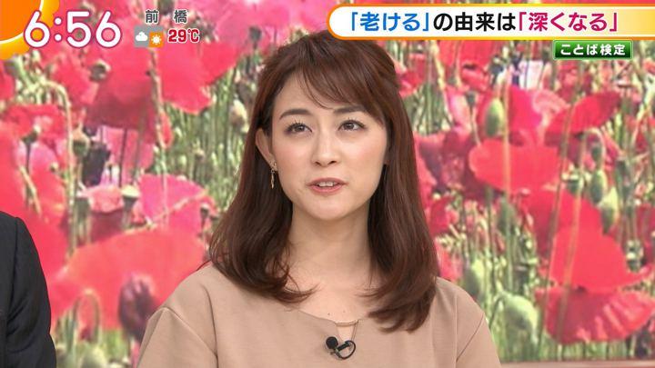 2019年06月05日新井恵理那の画像25枚目