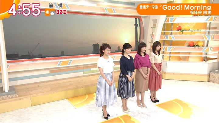 2019年06月06日新井恵理那の画像01枚目