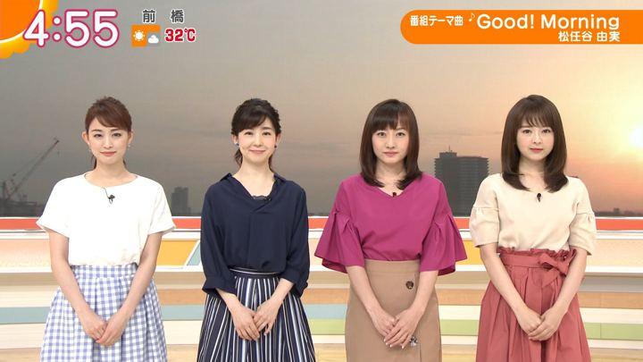 2019年06月06日新井恵理那の画像02枚目